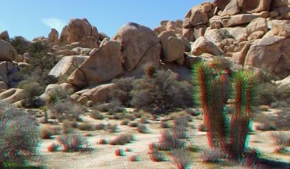 Park Boulevard Rocks The Foundry 1080p 3DA DSCF5551