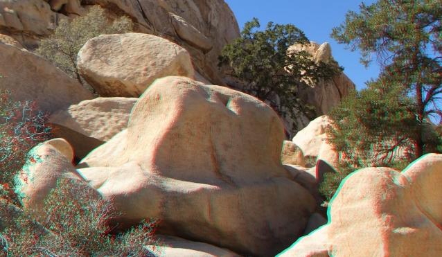 Park Boulevard Rocks The Foundry 1080p 3DA DSCF5558