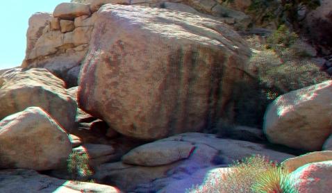 Park Boulevard Rocks The Foundry 1080p 3DA DSCF5570