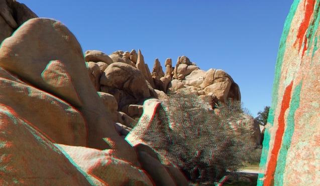 Park Boulevard Rocks The Foundry 1080p 3DA DSCF5571