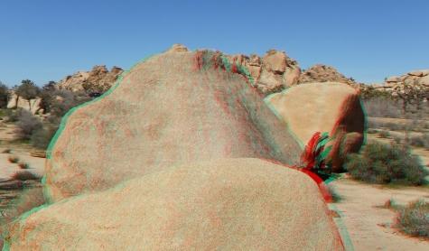 Park Boulevard Rocks The Foundry 1080p 3DA DSCF5572