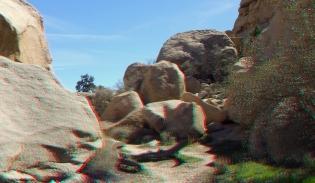 Park Boulevard Rocks The Foundry 1080p 3DA DSCF5574