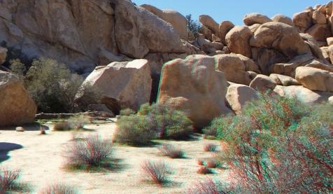 Park Boulevard Rocks The Foundry 1080p 3DA DSCF5586