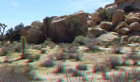 Park Boulevard Rocks The Foundry 1080p 3DA DSCF5589