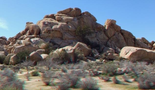 Park Boulevard Rocks The Foundry 1080p 3DA DSCF5591