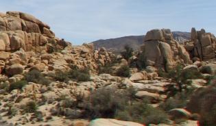 Park Boulevard Rocks The Sand Castle 1080p 3DA DSCF2399