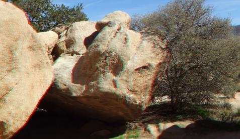Park Boulevard Rocks Yabo Roof 1080p 3DA DSCF5561