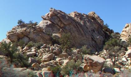Texas Rock Joshua Tree NP 3DA 1080p DSCF1397