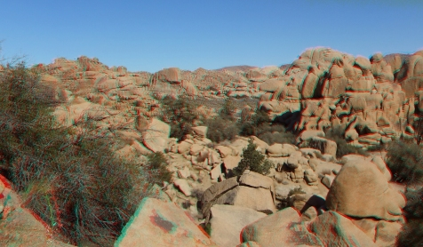 The Hidden Tower Joshua Tree NP 1080p 3DA DSCF0645