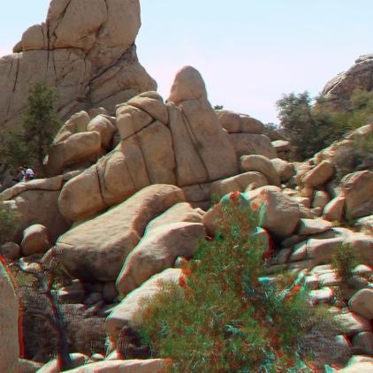 The Hidden Tower Joshua Tree NP 1080p 3DA DSCF2395