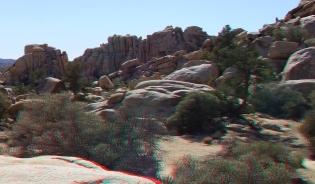 Tidal Wave Boulders 2016p 3DA DSCF0945