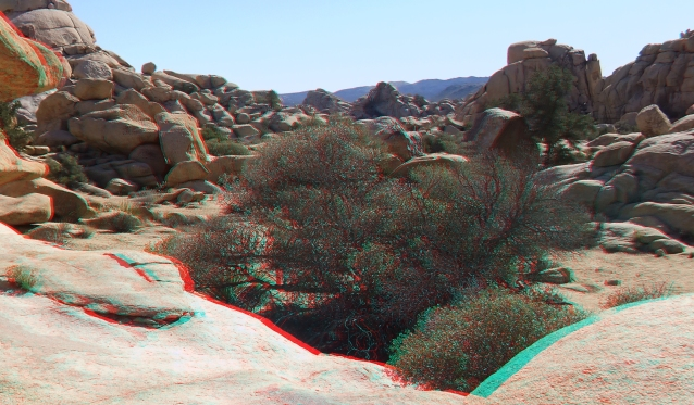 Tidal Wave Boulders 2016p 3DA DSCF0950