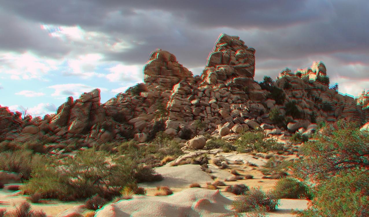 Tidal Wave Boulders 2016p 3DA DSCF2169