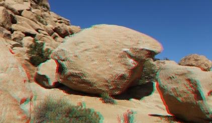 Tilt-o-Meter Boulder Joshua Tree NP 1080p 3DA DSCF5442