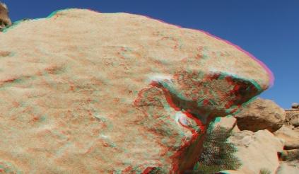Tilt-o-Meter Boulder Joshua Tree NP 1080p 3DA DSCF5443