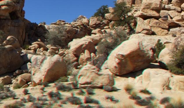 Tilt-o-Meter Boulder Joshua Tree NP 1080p 3DA DSCF5452