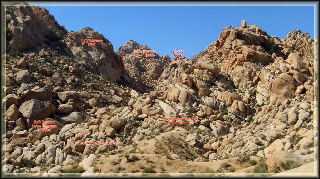 Indian Cove 18 Johnson Canyon DSCF6570b