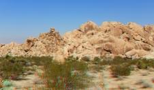 Indian Cove Alpentine Wall Area 3DA 1080p DSCF6789
