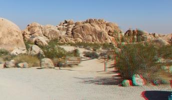 Indian Cove Amphitheater 3DA 1080p DSCF6396