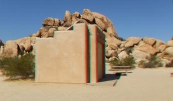 Indian Cove Amphitheater 3DA 1080p DSCF6430