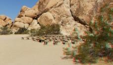 Indian Cove Amphitheater 3DA 1080p DSCF6431