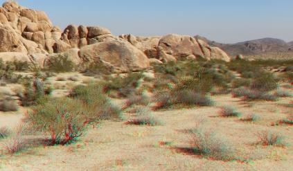 Indian Cove Amphitheater Area 3DA 1080p DSCF6409