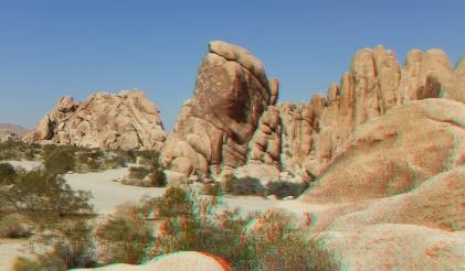Indian Cove Billboard Buttress 3DA 1080p DSCF6651
