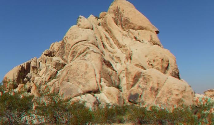 Indian Cove Campfire Crag 3DA 1080p DSCF6406