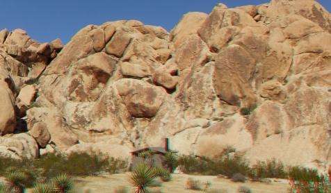 Indian Cove Campfire Crag 3DA 1080p DSCF6672