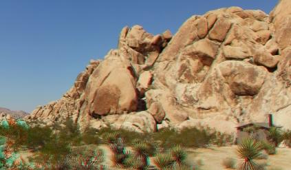 Indian Cove Campfire Crag 3DA 1080p DSCF6673