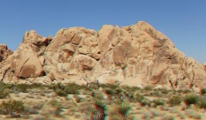 Indian Cove Campfire Crag 3DA 1080p DSCF6684