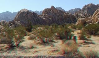 Indian Cove Center Crag 3DA 1080p DSCF6402