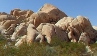 Indian Cove Center Crag 3DA 1080p DSCF6657