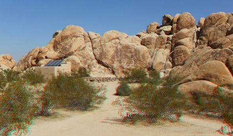 Indian Cove Circle Crag 3DA 1080p DSCF6420