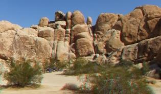 Indian Cove Circle Crag 3DA 1080p DSCF6425