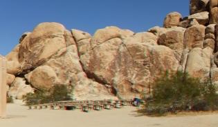 Indian Cove Circle Crag 3DA 1080p DSCF6426