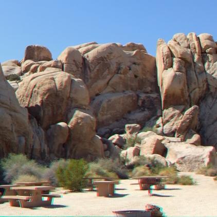 Indian Cove Group Campground 3DA 1080p DSCF5953