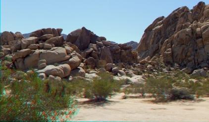 Indian Cove Group Campground 3DA 1080p DSCF5996