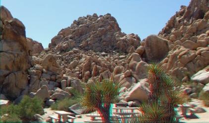 Indian Cove Group Campground 3DA 1080p DSCF6021