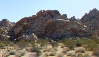 Indian Cove Group Campground 3DA 1080p DSCF6798