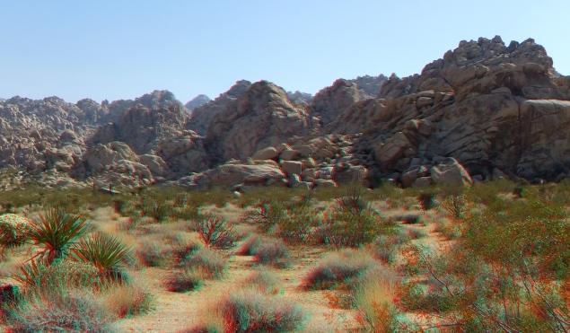 Indian Cove Group Campground 3DA 1080p DSCF6806