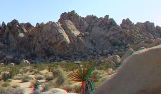 Indian Cove Group Campground 3DA 1080p DSCF6930