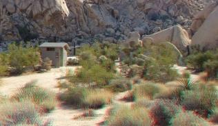 Indian Cove Group Campground 3DA 1080p DSCF6945