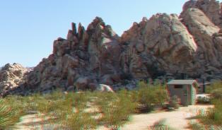 Indian Cove Group Campground 3DA 1080p DSCF6946
