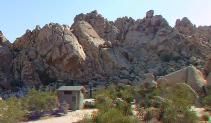 Indian Cove Group Campground 3DA 1080p DSCF6949