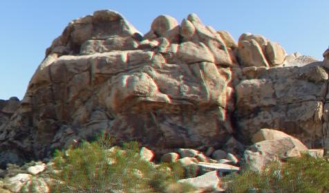 Indian Cove Group Campground 3DA 1080p DSCF6960
