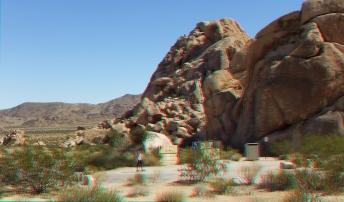 Indian Cove Joshua Tree NP 3DA 1080p DSCF6041