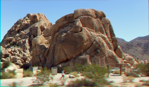 Indian Cove Joshua Tree NP 3DA 1080p DSCF6042