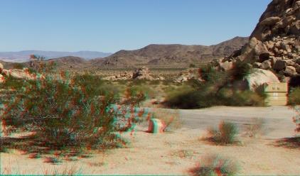 Indian Cove Joshua Tree NP 3DA 1080p DSCF6054