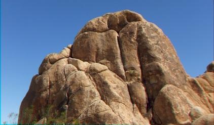 Indian Cove Joshua Tree NP 3DA 1080p DSCF6055